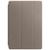 apple-apple-smart-cover-taupe-leather-ipad-pro-10-5