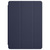 Apple-tablethoes APPLE SMARTCOVER IPAD 9.7 BLUE 2017
