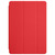 apple-smartcover-ipad-9-7-red-2017