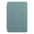 Apple-tablethoes SMARTCOVER IPAD MINI CT