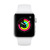 apple-watch-series-3-2018-gps-42mm-silver-aluminum-case-white-sport-band