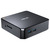 ASUS CHROMEBOX 3-N008U