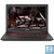 PC portable/Tablette PC/2-en-1 ASUS GAMING FX503VD-DM214T-BE