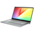 ASUS VIVOBOOK S14 S430UA-EB261T-BE GREY