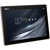 Tablette multimédia ASUS ZENPAD Z301M-1D020A