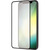 AZURI CURVED TEMPERD GLASS BACLK IPHONE XR/11