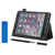 AZURI TABLET BUSINESSPACK 10 INCH,