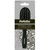BABYLISS POCKET BRUSH