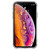 BACK2BUZZ COVER AIR CUSHION TPU CLEAR FOR IPHONE XR,