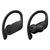 BEATS POWERBEATS PRO BLACK ,