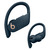 beats-powerbeats-pro-navy