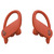 beats-powerbeats-pro-red