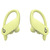 beats-powerbeats-pro-yellow