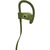 BEATS BEATS POWERBEATS3 WIRLESS GREEN