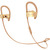 beats-powerbeats3-wirl-safari