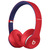 beats-solo3-wireless-club-red
