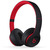 Casque / Écouteurs sans fil BEATS SOLO3 WIRELESS DECADE 10 Years Edition