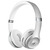 BEATS SOLO3 WIRELESS SILVER,