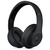 beats-studio-3-wireless-black