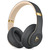 BEATS STUDIO 3 WIRELESS SHADOW GREY