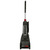 BISSELL 48X4 COMP CARPET CLEANER