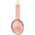 BOSE BOSE QUIETCOMFORT 35 II ROSE