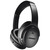 BOSE QUIETCOMFORT QC35 II BLACK,