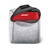 BOSE SOUNDLINK COLOUR CARRYBAG