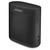 BOSE SOUNDLINK COLOUR II BLACK