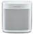 bose-soundlink-colour-ii-white