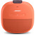 bose-soundlink-micro-orange