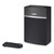 Wifispeaker BOSE SOUNDTOUCH 10 BLACK