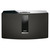 bose-soundtouch-30-iii-black
