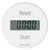 BRABANTIA MAGNETIC TIMER WHITE, Minuteur