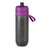 brita-fill-go-active-purple