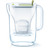 BRITA STYLE COOL LIME 1 MAXTRA+