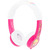 buddyphones-explore-foldable-pink