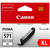 canon-cli-571xl-gy-grey