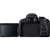 CANON EOS 800D + 18-135 IS STM + BAG + SD 16GB PACK