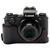 CANON POWERSHOT G5X + BAG + SD 16GB PACK