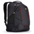 CASE LOGIC BACKPACK 15.6´´,