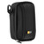 CASE LOGIC QPB202K BLACK, Housse / sac appareil photo
