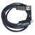 COYOTE CABLE IPHONE-CABLE IP