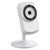 D-LINK WIRL. DAY/NIGHT CLOUD CAM (DCS-932L)