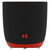 DCYBEL HALO WIRELESS RED