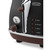 DELONGHI CTOV2103 BLACK