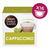 DOLCE GUSTO CAPPUCCINO 16CAP (8),