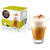 DOLCE GUSTO CAPPUCCINO 8x,