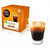 DOLCE GUSTO LUNGO COLOMBIA UNIT X12,