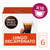 DOLCE GUSTO LUNGO DECAF 16x,